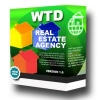 Agencia de Bienes Ra�ces WTD (WTD Real Estate Agency) (WTD Real Estate Agency)