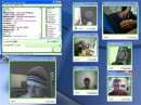 Camfrog Free Webcam Chat Software