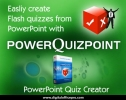 PowerQuizPoint - Quiz Creator Software