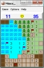 Minesweeper Evolution