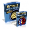 Gu�a definitiva del Oro de WoW (Ultimate WoW Gold Guide)