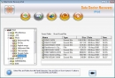 Data Recovery Software for iPods