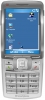 INNOBATE Any Device VNC Client Mobile