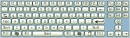 Softboy.net On Screen Keyboard
