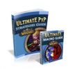 Ultimate WoW PvP Guide