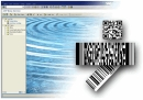 SAP Barcode DLL TBarCode/SAPwin
