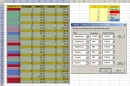 Conditional Formatting for Excel