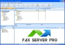 Fax Server Pro