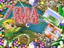 Legend of Zelda Forever