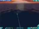 Summer Fishing Filmulator 2 - Sea Dream