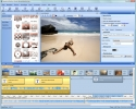 AquaSoft SlideShow Studio