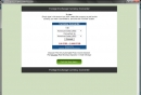 Foreign Exchange Currency Converter