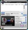 Convertidor de Video IPOD Abdio (Abdio IPOD Video Converter) (Abdio IPOD Video Converter)