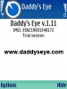 Daddy's Eye