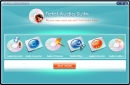 Total Audio Suite