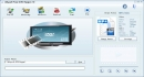 Altysoft Free DVD Ripper