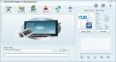 Altysoft DVD Ripper