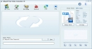 Altysoft Free Video Converter