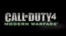 Ventrilo Server Call Of Duty Screensaver