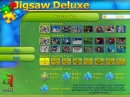 Jigsaw Deluxe