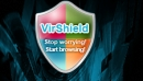 VirShield