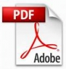 Making PDF