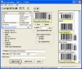 Barcode Maker