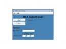 MSA AutoClicker