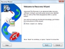 Advanced File Recovery