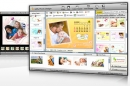 5DFly Photo Design