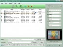 MediaVideoConverter PSP Converter