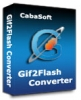 CabaSoft Gif2Flash Converter