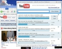 aHi YouTube Downloader (Free Software)