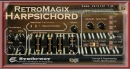 Syntheway RetroMagix Harpsichord VSTi
