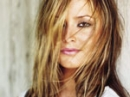 Holly Valance Screensaver - Easyfreescreensavers.com