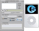 Hot Download iPod Movie/Video Converter