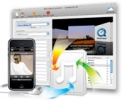 macxmas  iPhone Audio Converter