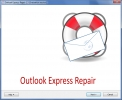 Outlook Express Repair