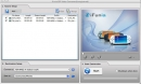 iFunia PSP Video Converter for Mac