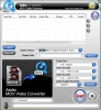 Abdio MOV Video Converter