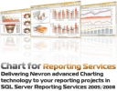 Nevron Chart for SSRS