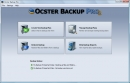Ocster Backup Pro 2