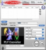 FLV Converter