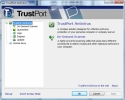 TrustPort U3 Antivirus