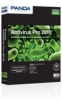Panda Antivirus Pro 2010