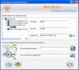 Mail Password Recovery Software