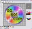 Altarsoft Icon Editor