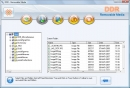 Recovery Software for USB Digital Media