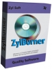 ZylBurner