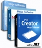 PDF Creator